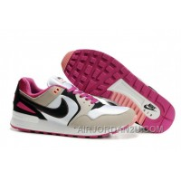 344082 102 Nike Air Pegasus 89 White Black Rave Pink Pl Grey AMFM0256 Top Deals 5WGhh