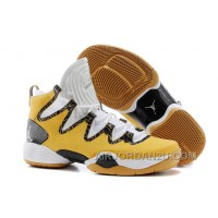 "Online Air Jordans XX8 SE ""Finals"" PE For Sale"