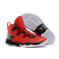 Online Air Jordans XX8 SE Gym Red/White-Wolf Grey For Sale