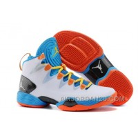 "Online Air Jordans XX8 SE ""OKC Home"" PE For Sale"