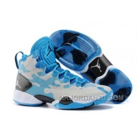 "Online Air Jordans XX8 SE ""UNC Camo"" For Sale"