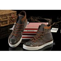 The Vampire Diaries Season With CONVERSE Chuck Taylor All Star Dark Grey Canvas High Tops Sneakers Authentic SfbYz