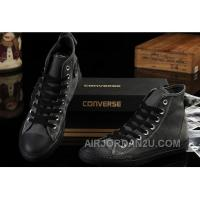 CONVERSE Fast And Furious Grey All Star High Tops Chuck Taylor Canvas Shoes Super Deals FCKnX