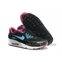 Nike Air Max 90 2014 Mujer Hombre Et Kids. ... NIKE NIKE - WMNS Air Max Command (Nike Air Max 90 Leather) Online JxSmG