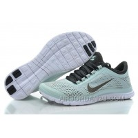Nike Run 3.0 V5 Mujer Baskets Basses Nike Run 2 Kids Rojas/Negro (Nike Free Deportivas) Cheap To Buy CYeAM