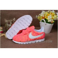 Suggest For Nike Classic Cortez Sneaker Women Black Kids Discount AbtDn