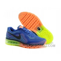Kids Nike Air Max 2014 K201404 Free Shipping QWbyR