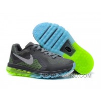 Kids Nike Air Max 2014 K201413 Top Deals K56H5