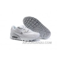 Kids Nike Air Max 90 K9005 Cheap To Buy RxtT3