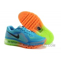 Kids Nike Air Max 2014 K201407 Free Shipping KjB4K