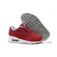 Kids Nike Air Max 90 VT K90VT06 For Sale Rca6H