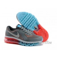 Kids Nike Air Max 2014 K201406 For Sale AX5sm