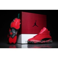 Men Basketball Shoes Air Jordan XIII Retro 286 New Arrival