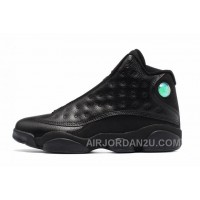 Men Basketball Shoes Air Jordan XIII Retro 287 Hot
