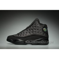 Men Basketball Shoes Air Jordan XIII Retro 3M 288 Hot