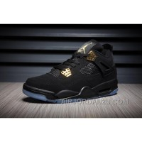 Men Basketball Shoes Air Jordan IV Retro 310 New Arrival