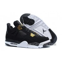 Men Basketball Shoes Air Jordan IV Retro 311 Hot