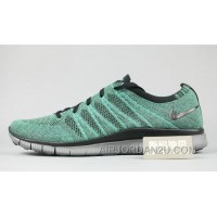 NIKE 5.0 Green Men Black Top Deals BexPe