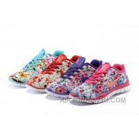 Nike 5.0 Kids Nest 28-35 New Release RDk2G