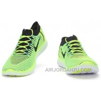 Nike 5.0 834584-300 Men Yellow New Style CRF6WJC