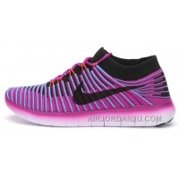 Nike 5.0 834585-500 Women Red Super Deals ZDPzH