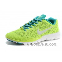 NIKE 5.0 Yellow Women For Sale AFr8DB