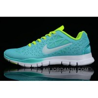 NIKE 5.0 Women Blue For Sale Zf4nzG