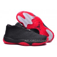 Discount Air Jordan 11 Iii Cemenst Retro Mens Shoes Fur Outlet Online New Black And Red Cheap