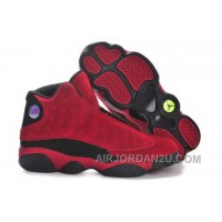 For Sale Australia 2014 Nike Air Jordan Xiii 13 Retro Mens Shoes New Red