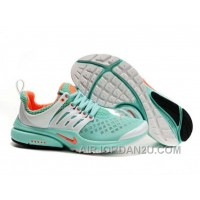 Womens Nike Air Presto WAP021 Super Deals SnEJM