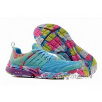 Womens Nike Air Presto WAP052 Christmas Deals JtQ5E