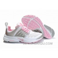 Womens Nike Air Presto WAP019 Discount WKxrB