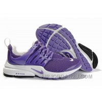 Womens Nike Air Presto WAP070 Top Deals ImwRz