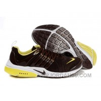 Womens Nike Air Presto WAP046 For Sale MDbFf