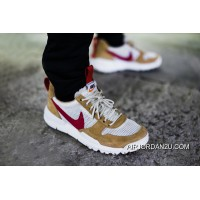 Nike Craft Mars Yard TS NASA 2.0 NIKECraft Tom Sachs Mars Yard Shoes Tom Sachs X NIKEcraft Mars Yard 2.0 Top Deals