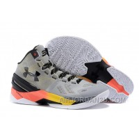 Under Armour Curry Two Iron Sharpens Iron Sneaker Super Deals EBGTi