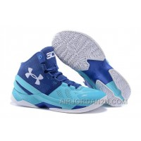 Under Armour Curry Two Kids Shoes Father To Son Sneaker Authentic 25zWF