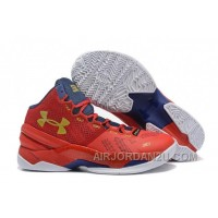Under Armour Curry Two Kids Shoes Floor General Sneaker Super Deals QCAcp