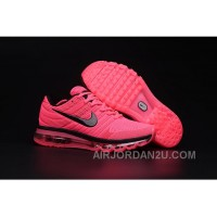 Women Nike Air Max 2017 KPU Sneakers 207 New Style ZZrQY3K
