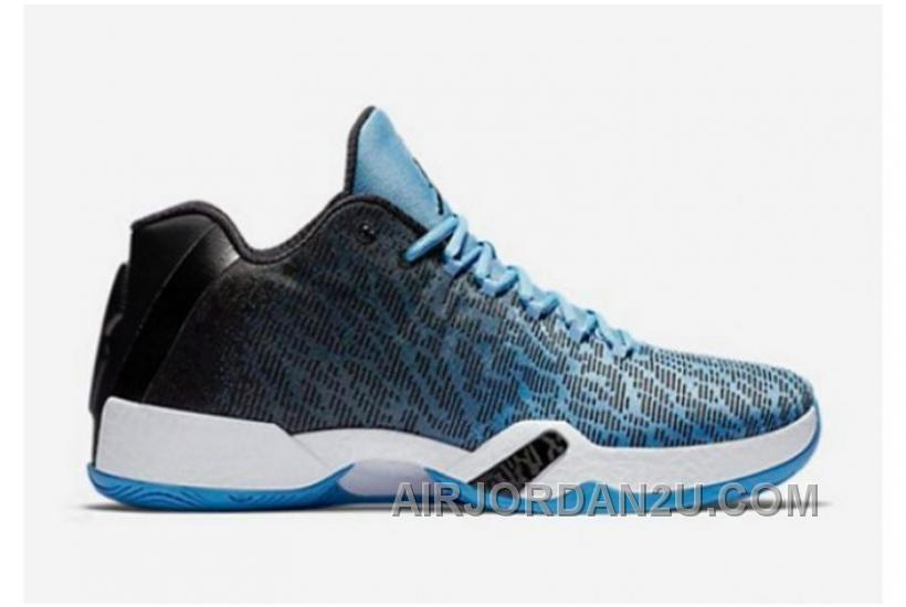 Air Jordan XX9 29 Retro Nike Air Jordan Cheap Jordan Shoes Men New Arrival